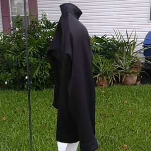 Reebok Jackets & Coats - Performance Fleece-lined pullover Reebok Men's